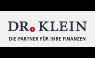 Logo von Dr. Klein Privatkunden AG