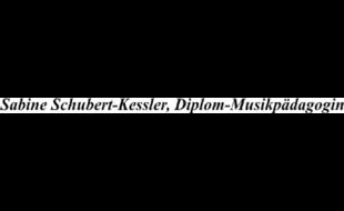 Logo von Schubert-Kessler Sabine, Klavier, Alphorn