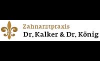 Bild zu König Andreas, Kalker Thomas Dres.med.dent., Zahnarztpraxis in Friedrichshafen