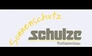 Schulze Rollladenbau GmbH