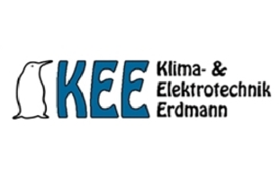 Logo von KEE Klima & Elektrotechnik