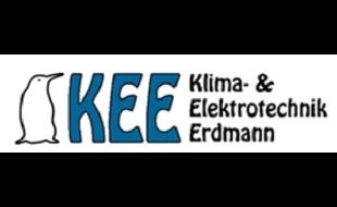 Bild zu KEE Klima & Elektrotechnik in Asperg