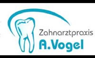 Vogel A. Zahnarztpraxis