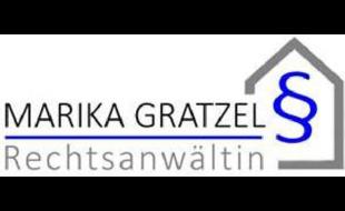 Bild zu Gratzel Marika, Rechtsanwältin in Heilbronn am Neckar