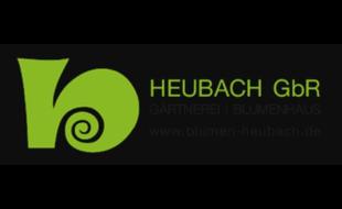 Bild zu Heubach GbR Gartenbaubetrieb in Oberesslingen Stadt Esslingen
