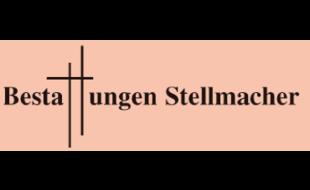 Logo von Bestattungen Stellmacher