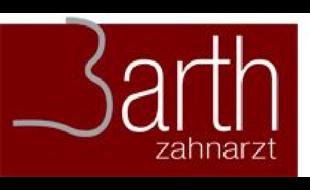 Barth Volker, Zahnarzt