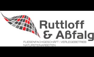 rittenauer natursteine in gundelsheim w rtt mit adresse. Black Bedroom Furniture Sets. Home Design Ideas