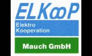 Bild zu Elektro Mauch GmbH in Stuttgart