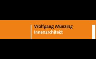Logo von Münzing Wolfgang, Innenarchitekt, Planungsbüro