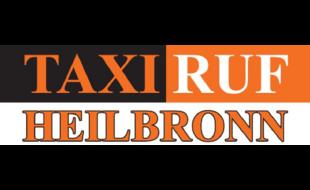 Logo von Taxi-Ruf Heilbronn GmbH