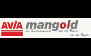 Logo von Mangold Energiehandel GmbH