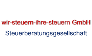 wir-steuern-ihre-steuern GmbH, Steuerberatungsgesellschaft