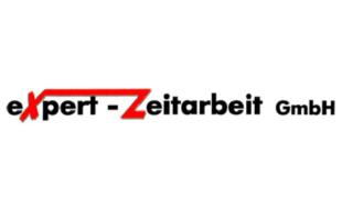 expert-zeitarbeit GmbH