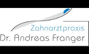 Bild zu Andreas Franger Dr., Zahnarzt in Stuttgart