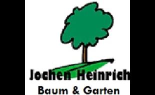 J. Heinrich Baum + Garten