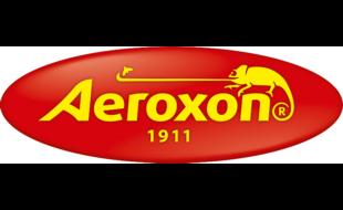 Bild zu Aeroxon Insect Control GmbH in Waiblingen