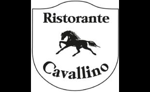 Cavallino Ristorante