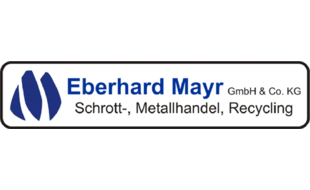 Eberhard Mayr GmbH & Co. KG