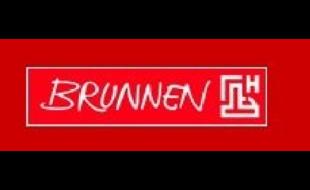 Logo von Baier & Schneider GmbH & Co. KG