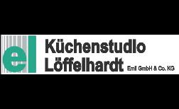 Küchenstudio Löffelhardt