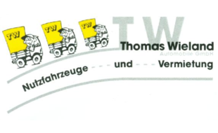 Thomas Wieland Automobile GmbH