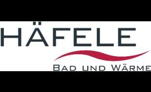 Logo von Häfele