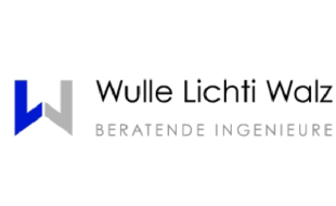 Wulle Lichti Walz GmbH