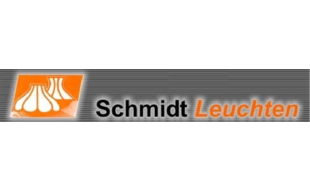 Schmidt Lampenschirme