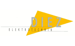 Diez Elektrotechnik