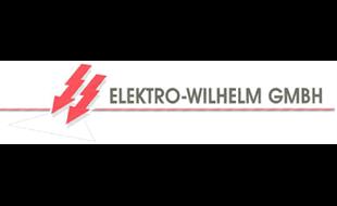 Logo von Elektro Wilhelm GmbH