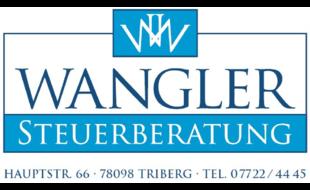 Bild zu Klaus Wangler Steuerberater in Triberg im Schwarzwald