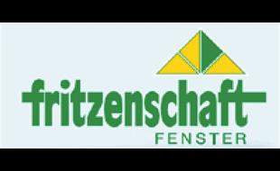 Logo von Fritzenschaft Fenster