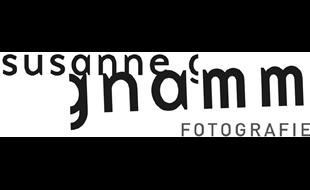 Logo von Gnamm Susanne