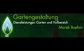 Bild zu Boehm Marek Gartengestaltung in Backnang