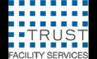 Logo von Trust Facility Service