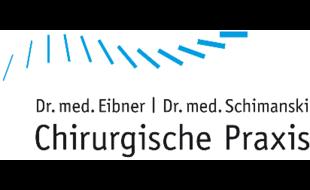 Bild zu Schimanski Bernhard Dr.med. in Stuttgart