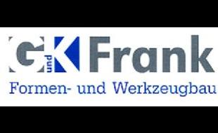 Logo von Frank G. u. K. GmbH