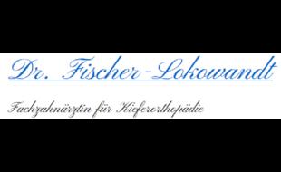 Bild zu Dr. Cornelia Fischer-Lokowandt, Fachzahnärztin für Kieferorthopädie in Plüdershausen in Plüderhausen