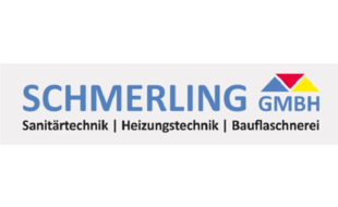 Bild zu SCHMERLING GmbH in Ludwigsburg in Württemberg