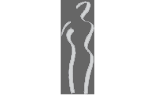Logo von Kosmetik-Praxis BDK Engel