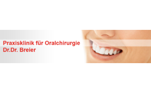 Praxisklinik f. Oralchirurgie u.Implantologie Dr.Dr.med.dent. A. Breier