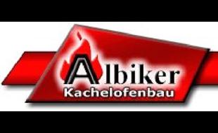 Albiker Kachelofenbau OHG