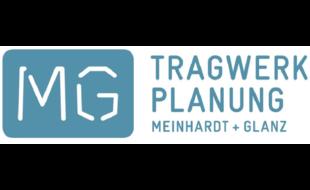 Bild zu MG TRAGWERK PLANUNG in Biberach an der Riss