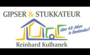 Bild zu Kulhanek Reinhard in Denkendorf in Württemberg