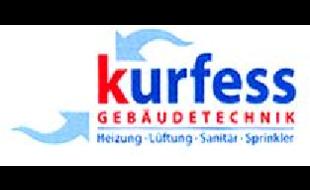 Kurfess Gebäudetechnik GmbH