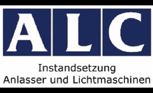 Logo von ALC.S Contessa