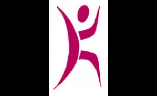 Praxis für Ergotherapie, Petra Klahold