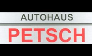 Bild zu Autohaus Petsch in Winnenden