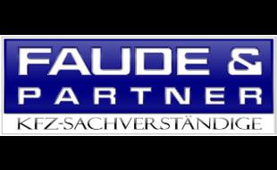 Logo von Faude & Partner